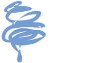Grupo Abedul Logo